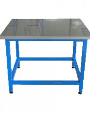 Working tables - big