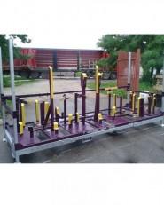 Производствено оборудване